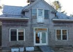 Foreclosed Home in Sandwich 02563 BOARDLEY RD - Property ID: 3530288238