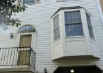 Foreclosed Home in Frederick 21703 EWALD CT - Property ID: 3530349562