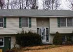 Foreclosed Home in Fort Washington 20744 E TANTALLON DR - Property ID: 3530369263