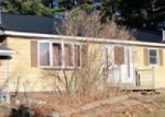 Foreclosed Home in Biddeford 04005 JOSHUA DR - Property ID: 3530399492