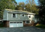 Foreclosed Home in Waldoboro 4572 BLUEBERRY LN - Property ID: 3530408245