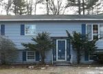 Foreclosed Home in Windham 4062 STAGECOACH LN - Property ID: 3530409115