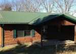 Foreclosed Home in London 40744 SUNSHINE HILL RD W - Property ID: 3530454683