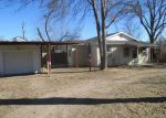 Foreclosed Home in Haysville 67060 S BERNIECE ST - Property ID: 3530462112
