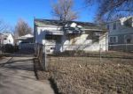 Foreclosed Home in Wichita 67214 N HYDRAULIC ST - Property ID: 3530472638