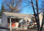Foreclosed Home in Frontenac 66763 S JEFFERSON ST - Property ID: 3530487525