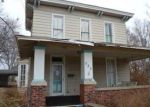 Foreclosed Home in Centerville 52544 E STATE ST - Property ID: 3530515104