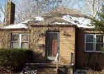 Foreclosed Home in Anderson 46011 MARYLAND DR - Property ID: 3530542714