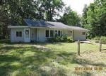 Foreclosed Home in Valparaiso 46385 W US HIGHWAY 6 - Property ID: 3530564160