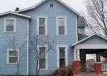 Foreclosed Home in Peru 46970 LOGAN ST - Property ID: 3530577753