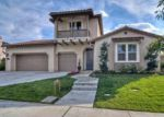 Foreclosed Home in Escondido 92027 HONEYBELL LN - Property ID: 3530621544