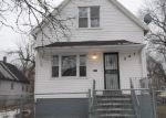 Foreclosed Home in Chicago 60628 W 109TH ST - Property ID: 3530624613