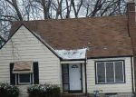 Foreclosed Home in Kankakee 60901 E OAK ST - Property ID: 3530645188