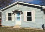 Foreclosed Home in Opdyke 62872 E 7TH ST - Property ID: 3530675862