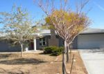 Foreclosed Home in Apple Valley 92307 WASHOAN RD - Property ID: 3530842725