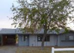 Foreclosed Home in Apple Valley 92307 GUAJOME RD - Property ID: 3530844923