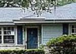 Foreclosed Home in Savannah 31419 WHITTINGTON CT - Property ID: 3530854998