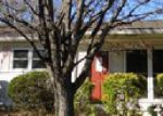 Foreclosed Home in Rome 30165 LINDSEY DR NW - Property ID: 3530863751