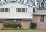 Foreclosed Home in Atlanta 30349 WEXFORD DR - Property ID: 3530865499