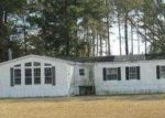 Foreclosed Home in Waycross 31503 MYLES LN - Property ID: 3530866372