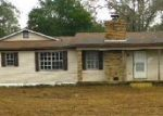 Foreclosed Home in Sylvester 31791 PEARSON RD - Property ID: 3530870310