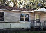 Foreclosed Home in Savannah 31404 BOLLING ST - Property ID: 3530894852