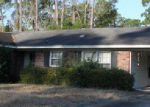 Foreclosed Home in Brunswick 31525 FAIRWAY OAKS DR - Property ID: 3530898340