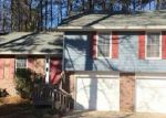 Foreclosed Home in Lawrenceville 30043 INDIAN BRANCH WAY - Property ID: 3530954853