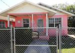 Foreclosed Home in Homestead 33030 NW 13TH ST - Property ID: 3530987695