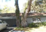 Foreclosed Home in Lakeland 33813 TRAIL RIDGE DR - Property ID: 3531055124