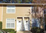 Foreclosed Home in Gainesville 32608 SW 34TH ST - Property ID: 3531071336