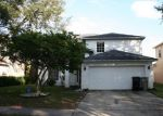 Foreclosed Home in Apopka 32712 EAGLES FORREST DR - Property ID: 3531139675