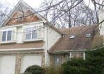 Foreclosed Home in Dover 19904 STONEY DR - Property ID: 3531225962