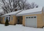 Foreclosed Home in Danbury 6810 1ST STREET EXT - Property ID: 3531269300