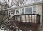 Foreclosed Home in Bethel 6801 PLUMTREES RD - Property ID: 3531272817
