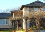 Foreclosed Home in Cottonwood 96022 WALLACE WAY - Property ID: 3531391501