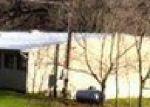 Foreclosed Home in Oak Run 96069 OAK RUN RD - Property ID: 3531392372