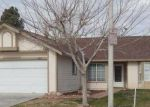 Foreclosed Home in Lancaster 93534 TRIXIS AVE - Property ID: 3531437491