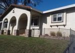 Foreclosed Home in Jackson 95642 GORDON PL - Property ID: 3531578969