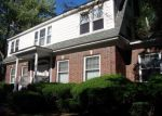 Foreclosed Home in Torrington 06790 BRIGHTWOOD AVE - Property ID: 3531593408