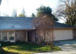 Foreclosed Home in Sacramento 95833 ROCK HILL CT - Property ID: 3531653859