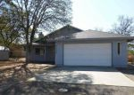Foreclosed Home in Cottonwood 96022 RIVER VIEW DR - Property ID: 3531669616