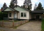 Foreclosed Home in Montesano 98563 S WESTEND PL - Property ID: 3531865385