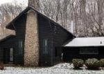 Foreclosed Home in Viroqua 54665 MAPLE DALE RD - Property ID: 3531986715
