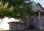 Foreclosed Home in Max Meadows 24360 IVANHOE RD - Property ID: 3532039260