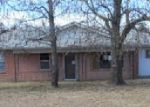 Foreclosed Home in Bonham 75418 S FM 271 - Property ID: 3532105845