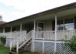Foreclosed Home in Jacksboro 37757 PINECREST RD - Property ID: 3532121610