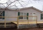 Foreclosed Home in Talbott 37877 LAKESHORE RD - Property ID: 3532141760
