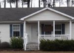 Foreclosed Home in Myrtle Beach 29588 WALDEN CT - Property ID: 3532151386