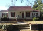 Foreclosed Home in Lake City 29560 W MAIN ST - Property ID: 3532156646
